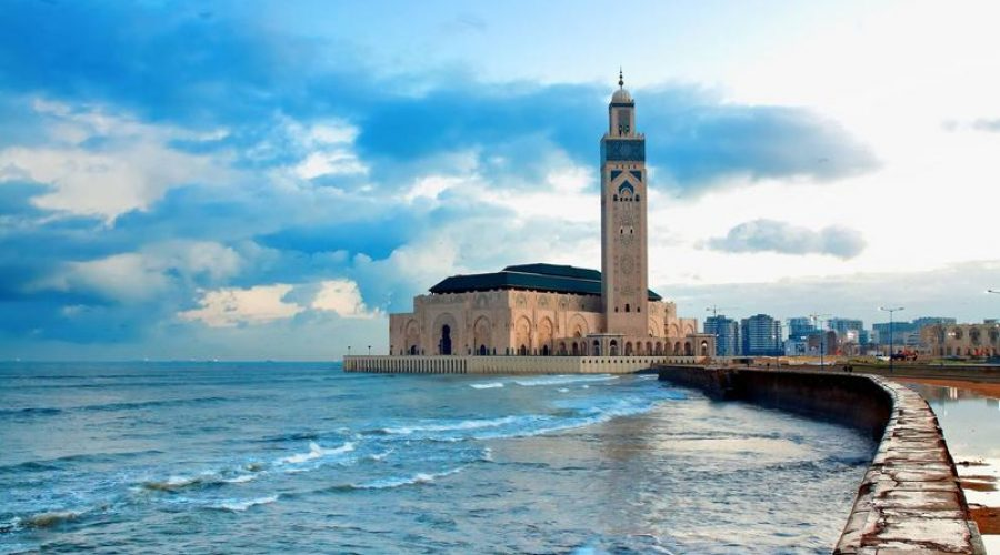10 choses à faire à Casablanca