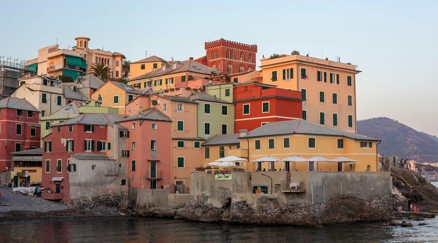 10 villes à ne pas manquer en Italie