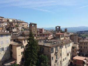 pérouse top 10 villes italie