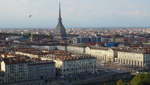 turin top 10 villes italie