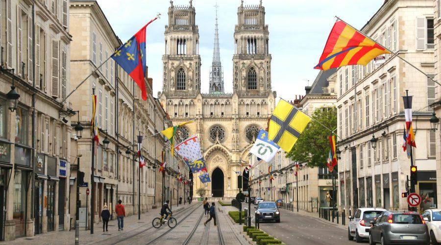 Sortir de Paris: Les meilleures excursions d'une journée