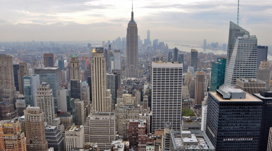 Que voir à New York? Les 15 sites incontournables à visiter
