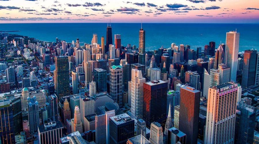 Les 20 villes incontournables des Etats-Unis