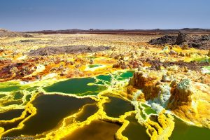 dallol volcan lieux insolites