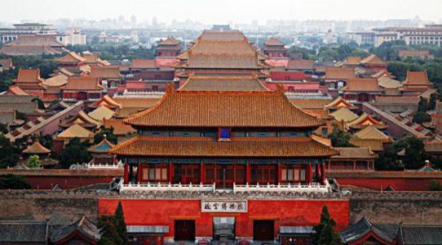 Que voir à Pékin? Voici 15 sites incontournables à visiter