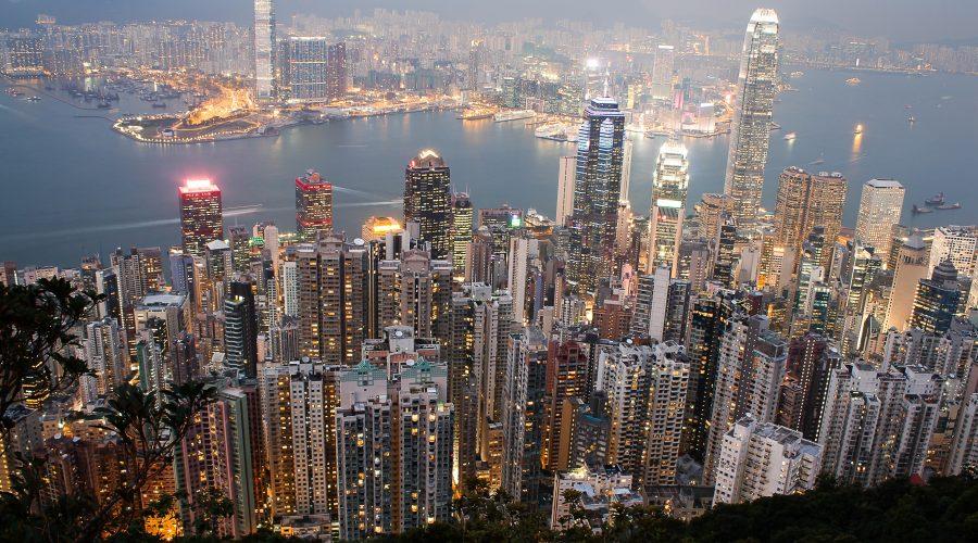 20 visites incontournables à Hong Kong