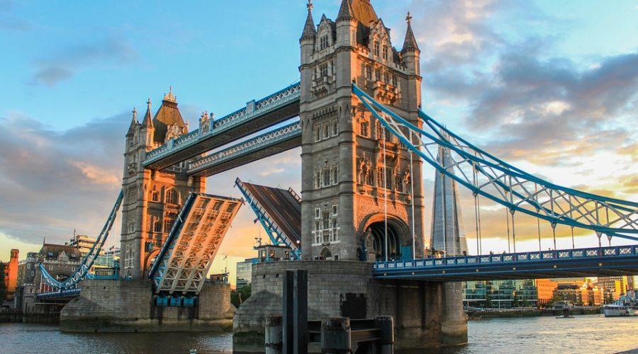 Les 25 visites incontournables à Londres