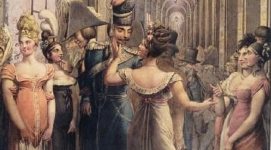 9 visites historiques de la capitale: Sites du Paris glauque, coquin, disparu…