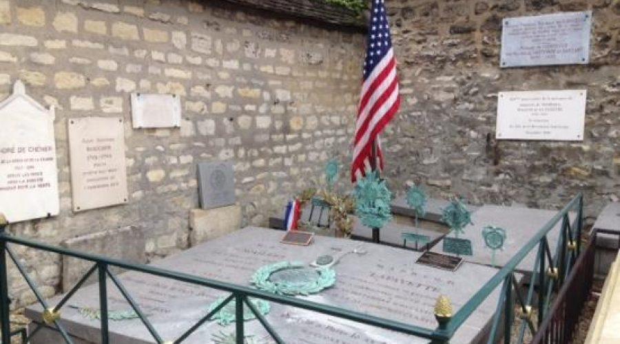 Visite de Paris : 12 curiosités historiques inconnues des parisiens