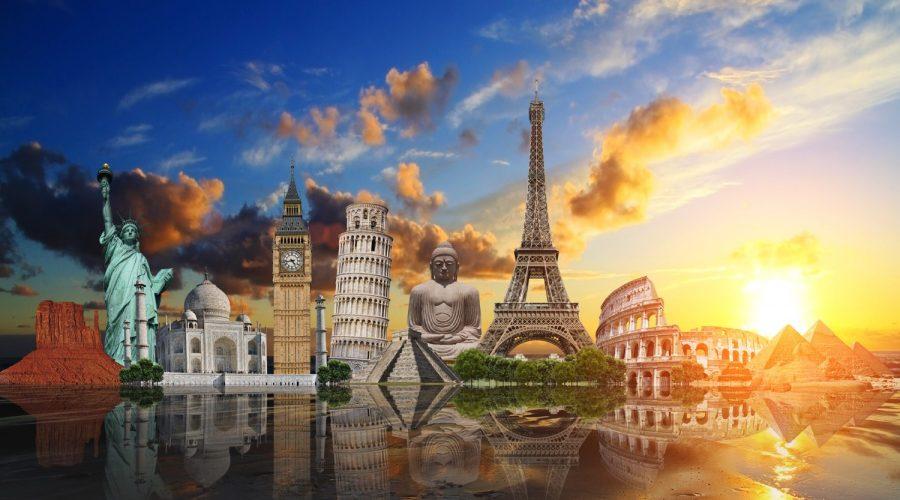 Wookal: Déjà plus de 300 guides et locaux francophones dans plus de 30 pays!