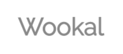 wookal-logo-sticky-header