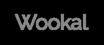 Wookal