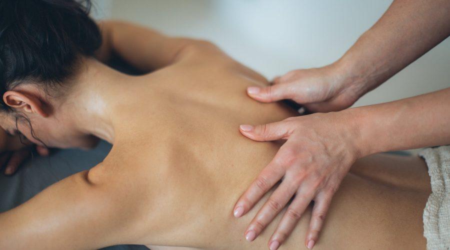 Les 23 types de massages les plus populaires et leurs bienfaits