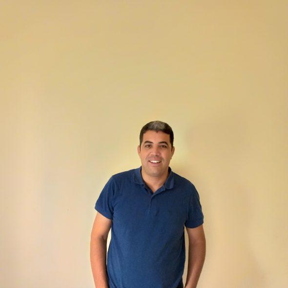 Nomada Youssef