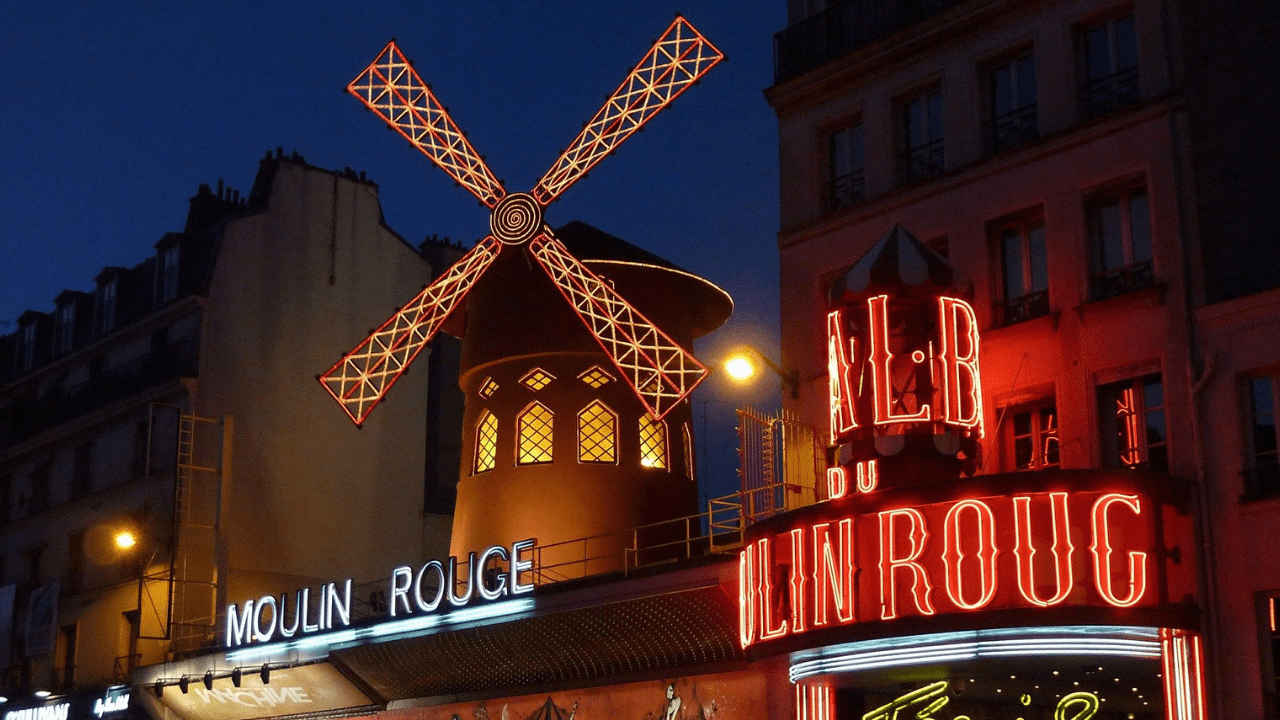 visite guidee moulin rouge