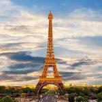 visite guidee paris