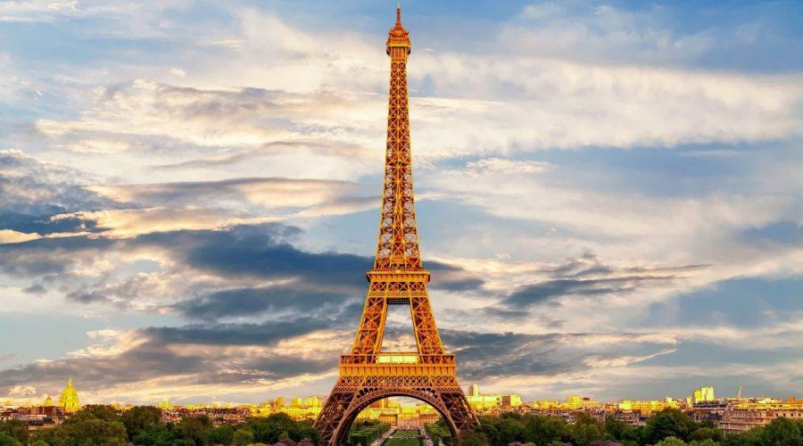 Visite guidée Paris: Venez découvrir toutes les offres de Wookal!