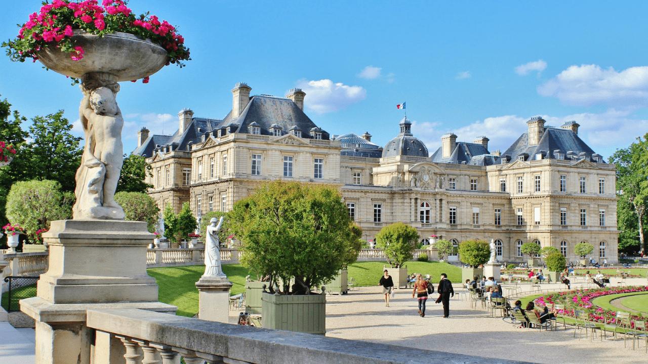 visite guidee paris velo